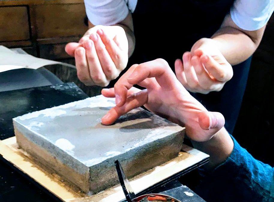 Hands-on-Workshop